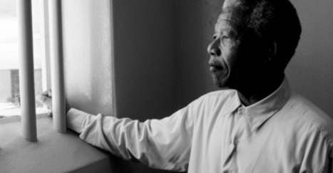 Westboro Baptist Church says they'll protest Nelson Mandela's funeral | The Atheism News Magazine | Scoop.it