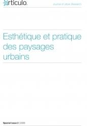 Surimpressions naturelles et volontaires chez les surréalistes. Un regard multiple sur Paris (Articulo) | Géographie et Imaginaire | Scoop.it