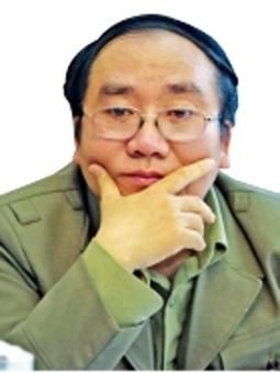 'Văn chương, văn hóa, lịch sử sẽ được định đoạt sòng phẳng' - Tiền Phong Online | Câu chuyện nghệ thuật | Scoop.it