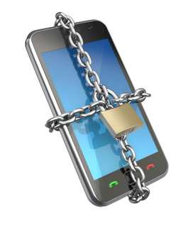 BYOD Management Perfects Enterprise Mobility | Business | Scoop.it