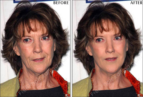 Photo editing services to make you look younger | Photo Editing Photo Retouching Photo Restoration Services | Scoop.it