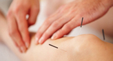 Researchers Find Proof that Acupuncture Blocks Stress | Clinical Psychology | Scoop.it