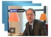 CUSTOMER EFFORT SCORE, le point de vue d'Ipsos - Ipsos France | Customer experience | Scoop.it