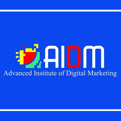 If you want to learn more about Digital Marketing, then subscribe. | Digital Marketing Course for Career | Scoop.it