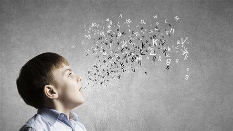 Les bienfaits du cerveau bilingue seconfirment | Coaching compétences | Scoop.it