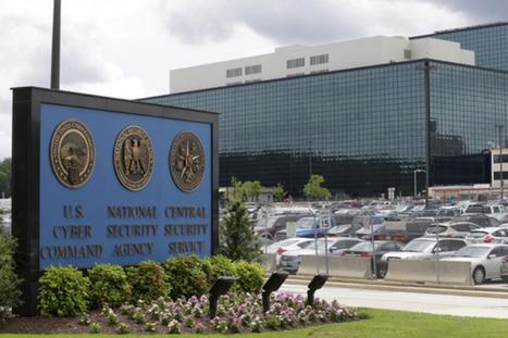 La NSA può accedere ai computer non connessi ad internet | ToxNetLab's Blog | Scoop.it