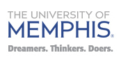 Institute of Eqyptian Art and Archaeology :: List of Egyptology Books and Articles Online :: University of Memphis | Egyptology and Archaeology | Scoop.it