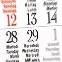 Il y a 300 ans, un certain 30 février... | Yvon Généalogie | GenealoNet | Scoop.it