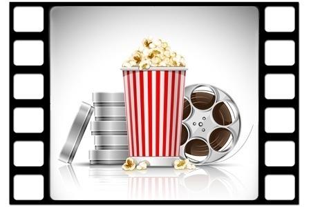 Cineando   enlaces   Scoop.it