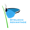 Dyslexic Advantage Blog