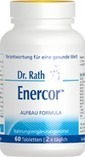 Energie durch Mikronährstoffe | Dr Rath | Scoop.it