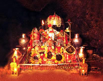 Vaishnodevi Yatra Tour,Vaishno Devi Tour,Vaishno Devi Tours | Tour Advisors India | Scoop.it