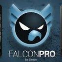 Falcon Pro bloqué par Twitter : à qui la faute ? - PCWorld France | Clooonez | Scoop.it