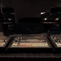 The Roland 808 Drum Machine Is Coming Back | Roland Beat Machine Is Resurrected | Scoop.it