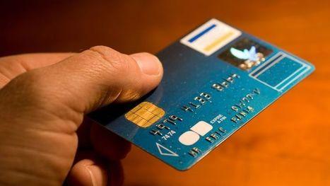 Frais bancaires: quelles sont les banques les moins chères - Le Figaro   Marjorie Poncet Inovenaltenor   Scoop.it