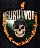 Survivor Ünlüler Gönüllüler 17 Haziran 2013 izle   dizimde   Scoop.it