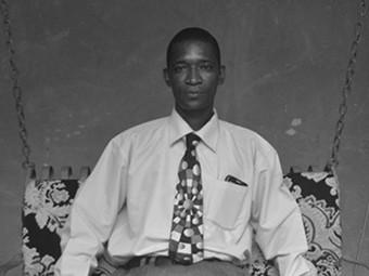 Said Suleiman Ali | Badilisha Poetry – Pan-African Poets | SPLEEN  ? MILZA... | Scoop.it