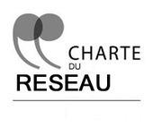 Demospart - Réseau national de démocratie participative | Concertation - Démocratie participative | Scoop.it