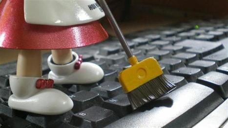 Vệ sinh laptop tại nhà Hà Nội uy tín giá rẻ nhất | thu mua laptop cũ tại hà nội | Scoop.it