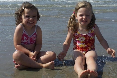 CD&V wil kortere zomervakantie en verplicht kleuteronderwijs | Actualiteit onderwijsonderzoek | Scoop.it