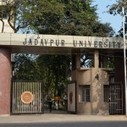 Jadavpur University ranked 76th in Asia | digitalLEARNING Magazine | Higher Education Digest | Scoop.it