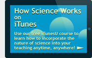Tips and strategies for teaching the nature and process of science | Teacher Tools and Tips | Scoop.it