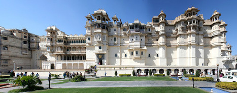 Mysticalmomentsindia provides beautiful wedding in Udaipur | Mystical Moments | Wedding | Scoop.it