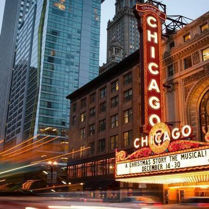 Chicago Wants To Be the Smartest City on Earth | Emergent Digital Practices | Scoop.it
