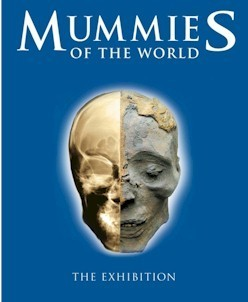 Mummies Of The World Exhibition Makes Portland Debut At OMSI | Égypt-actus | Scoop.it