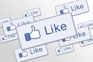 Utilisez-vous les options de publication de votre page Facebook? | Community management | Scoop.it