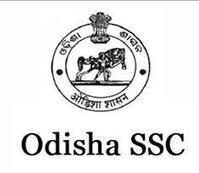 Odisha Staff Selection Commission OSSC Recruitment 2015 at Odisha   acmehost   Scoop.it