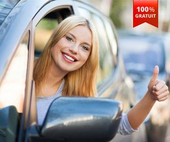 DEVIS ASSURANCE AUTOMOBILE - meilleur conseil de l'automobile en ligne gratuit | ASSURANCE | Scoop.it