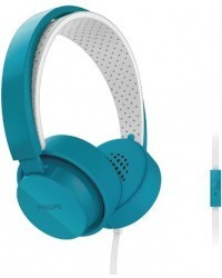 Things to Be Considered While Purchasing Headphones Online | MyITkart Online IT Store | Scoop.it