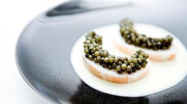 Alain Ducasse To Open More Restaurants in London | Food & chefs | Scoop.it