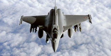"""En Inde, le """"made in France"""" reste modeste   Dassault PFEG (1)   Scoop.it"""