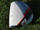 DRIVER R1 TAYLORMADE | www.Troc-Golf.fr | Troc Golf - Annonces matériel neuf et occasion de golf | Scoop.it