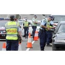 Police Drug Testing Facts in Queensland | OHS in the Paramedic World | Scoop.it
