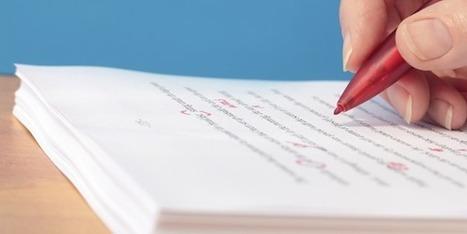 Haro sur le bulletin! À bas les notes! Exit les classements! - Le Petit Journal des Profs | ESL, EFL interesting stuff. ESL Pêle Mêle. | Scoop.it