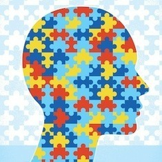 The Ballooning Brain: Defective Genes May Explain Uncontrolled Brain Growth in Autism | Psychology and Brain News | Scoop.it