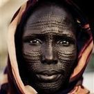 8 Most Extreme Cultural Body Modifications | Strange days indeed... | Scoop.it
