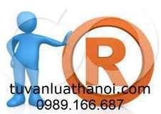Tư vấn đăng ký bảo hộ nhãn hiệu ~ Blog cuộc sống | Dịch vụ | Scoop.it