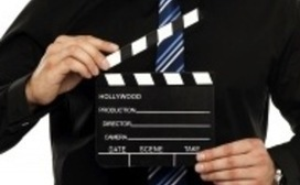 7 Great Sites To Learn Online Video Skills | Search Engine Watch | SMM - Social Media Marketing | Scoop.it