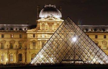 fotofever paris - photography art fair - News | Photo | Scoop.it