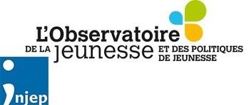 Jeunesses : études et synthèses Education populaire : entre héritage et renouvellement -  (Injep) | CaféAnimé | Scoop.it