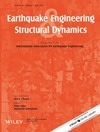 Disponible: Earthquake Engineering & Structural Dynamics, Vol. 42, nº 8 (2013) | ingenieria | Scoop.it