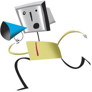10 Ed-Tech Voices to Follow on Twitter | Ideas For Teachers | Scoop.it