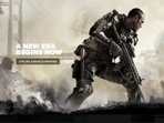 Call of Duty Advanced Warfare HD 2014 widescreen Wallpapers   WallShade Free High Quality Unique Wallpapers   Scoop.it