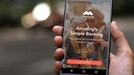 Monese raises $1.8m for mobile banking service for immigrants | Payments 2.0 | Scoop.it