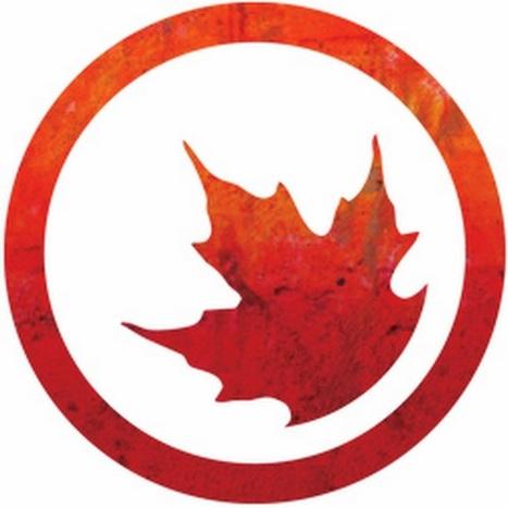 Historica Canada - YouTube | Études sociales | Scoop.it