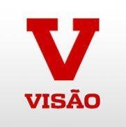 Vinho Verde: Produtores e comerciantes já podem negociar através de uma ... - Visão | Wine Pulse | Scoop.it